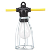 Coleman Cable CCI® Cord-O-Lite™ Weather-Resistant Temporary Lighting COC 07538