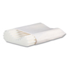 Core Products Core Products Econo-Wave Pillow COE 541427