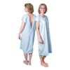 Core Products Core Products® Cloth Patient Gown COE 541506