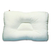 Core Products Core Products D-Core Cervical Pillow COE 716463
