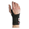 Core Products Core Products® Reflex Wrist Support COE 720089