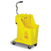 Continental Unibody™ Mopping System CON 351YW-EA