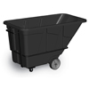 utility carts, trucks and ladders: Continental - 1.5 Cubic Yard Heavy-Duty Tilt Truck (Program #N1312)