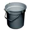 Continental Huskee™ Buckets CON 8114GY-CS