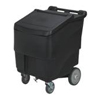 Continental ConServ™ Ice Bin (Program #N1312) CON 9720BK-EA
