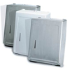 Continental Combo Towel Cabinets CON991C
