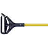 Wilen #94 Speed Change™ Mop Handles