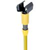 Wilen Super Jaws™ Mop Handles CON A70622-CS