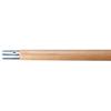 Wilen Pinnacle™ Mop Handles CON A71302-CS