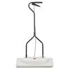 Floor Care Equipment: Continental - Wax-O-Matic® Floor Finish Applicator (Program #N1312)
