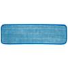 Microfiber Wipes and Microfiber Mops: Wilen - Super Pro II™ Microfiber Refills