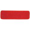 Wilen Super Pro II™ Microfiber Refills CON C104013-CS