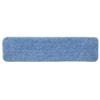 Wilen Super Pro™ Finish Mop Microfiber Refills CON C106020-CS