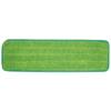 Wilen Super Pro II™ Microfiber Refills CON C108013-CS