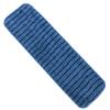 Wilen Super Pro II™ Microfiber with Scrubs Refills CON C123013-CS