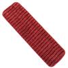 Wilen Super Pro II™ Microfiber with Scrubs Refills CON C124013-CS