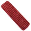 Wilen Super Pro II™ Microfiber with Scrubs Refills CON C124018-CS