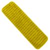 Wilen Super Pro II™ Microfiber with Scrubs Refills CON C127013-CS