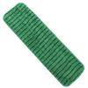 Wilen Super Pro II™ Microfiber with Scrubs Refills CON C128018-CS