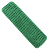 Wilen Super Pro II™ Microfiber with Scrubs Refills CON C128024-CS