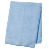Microfiber Wipes and Microfiber Mops: Wilen - Supremo™ Microfiber Cloths