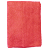 cleaning chemicals, brushes, hand wipers, sponges, squeegees: Wilen - Supremo™ Microfiber Cloths