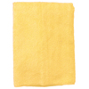 Wilen Supremo™ Microfiber Cloths