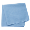 cleaning chemicals, brushes, hand wipers, sponges, squeegees: Wilen - Glassic™ Smooth Surface Cloths