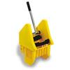 Continental Down-Press Mop Wringer CON SW7YW-EA