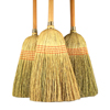 Fuller Brush Upright Corn Broom - 55 FLB 6424