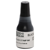 Consolidated Stamp COSCO 2000PLUS® Pre-Ink High Definition Refill Ink COS 033957