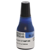 Consolidated Stamp COSCO 2000PLUS® Pre-Ink High Definition Refill Ink COS 033959