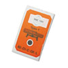 Cosco COSCO Replacement Ink Pads for Reiner™ Multiple Movement Numbering Machine COS 065103