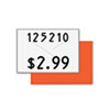 Garvey Garvey® Pricemarker Labels COS 090949