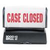 2000 PLUS COSCO 2000PLUS® HD Custom Stamps COS 1PIHD40