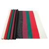 Converting, Inc Plastic Tablecovers COV 01-3011