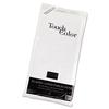Converting, Inc Paper Tablecovers COV 710241B