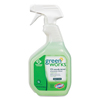 Clorox Professional Clorox Green Works™ Natural All-Purpose Cleaner COX00456
