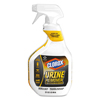 Clorox Professional Clorox® Urine Remover for Stains and Odors COX31036