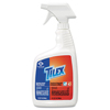 Bathroom Bathroom Cleaners: Tilex® Instant Mildew Remover
