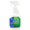 Bathroom Bathroom Cleaners: Clorox® Tilex® Soap Scum Remover