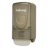 soaps and hand sanitizers: Softsoap® Plastic Liquid Soap Dispenser