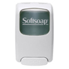 soaps and hand sanitizers: Softsoap® Foaming Hand Soap Dispenser