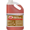 Colgate-Palmolive Ajax® Expert Disinfectant Cleaner /Sanitizer CPC 04117