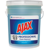 cleaning chemicals, brushes, hand wipers, sponges, squeegees: Ajax® Professional Power Degreaser Dishwashing Liquid