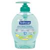 Antibacterial Hand Soap Pump Bottles: Softsoap® Antibacterial Moisturizing Hand Soap