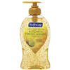 soaps and hand sanitizers: Softsoap® Kitchen Fresh Hands Hand Soap