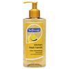 Colgate-Palmolive Softsoap® Kitchen Fresh Hands Soap CPC 26927EA