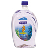 soaps and hand sanitizers: Softsoap® Softsoap Liquid Hand Soap Clear Aquarium