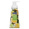 hand soap: Softsoap® Sensorial Foaming Hand Soap